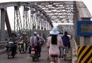 Vietnam – von den Neun Drachen zum Wolkenpass