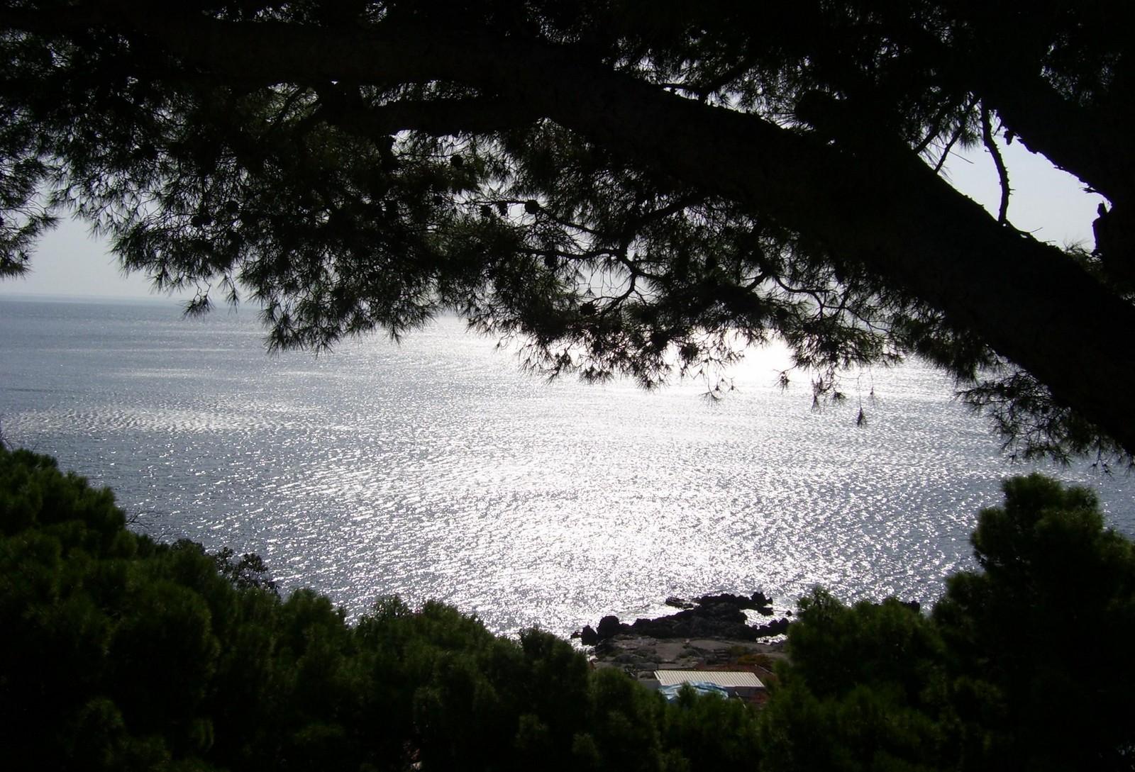 Auf der Amalfitana