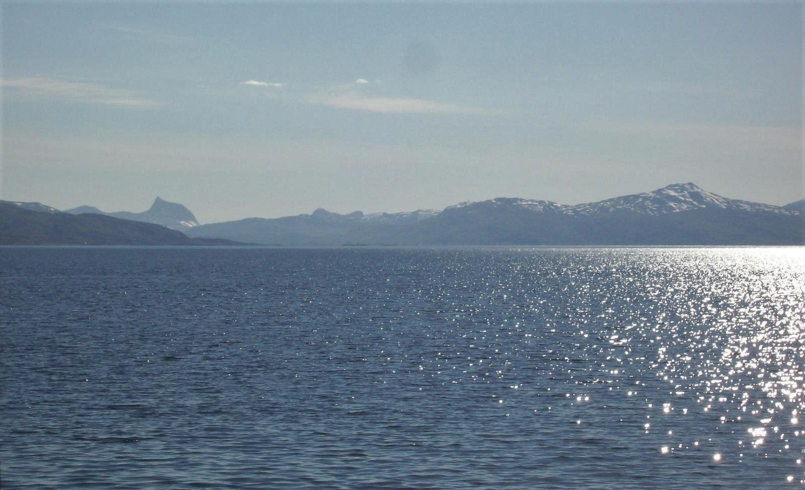 Lofoten - Norwegen