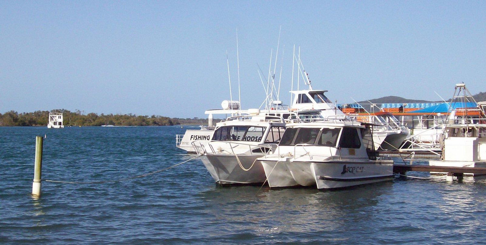 Noosaville Queensland