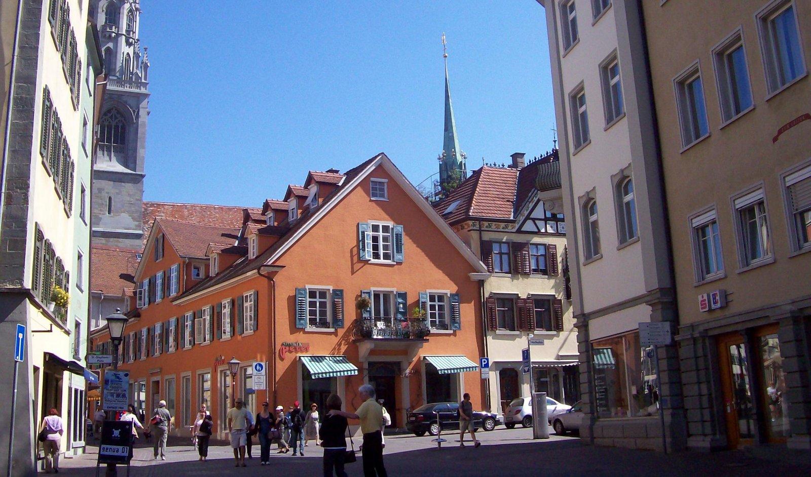 Niedernburg