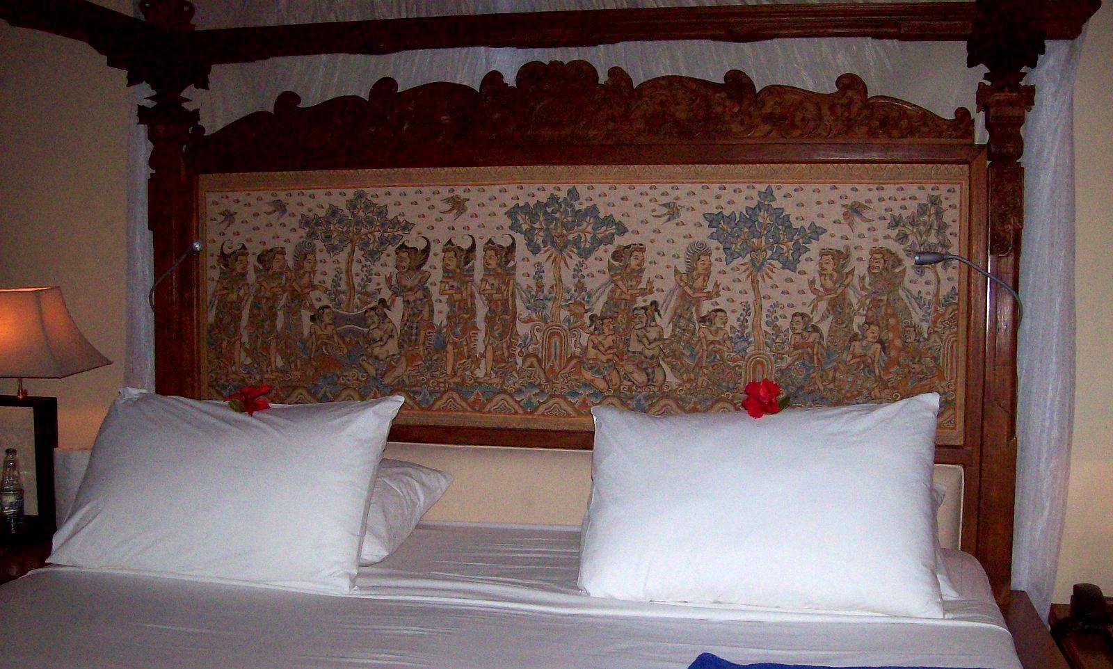 Matahari Beach Resort Bali