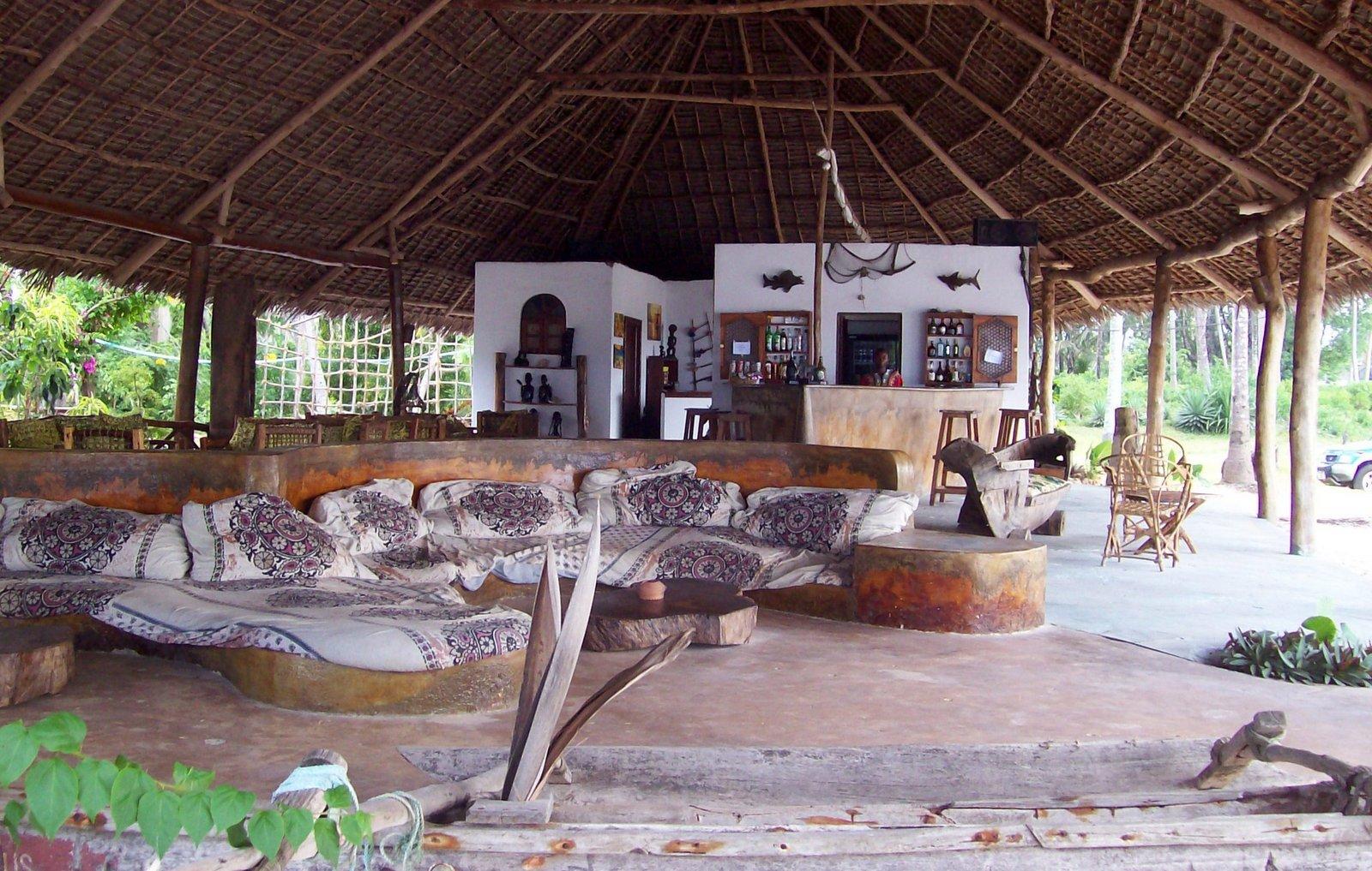 Karamba Resort Sansibar