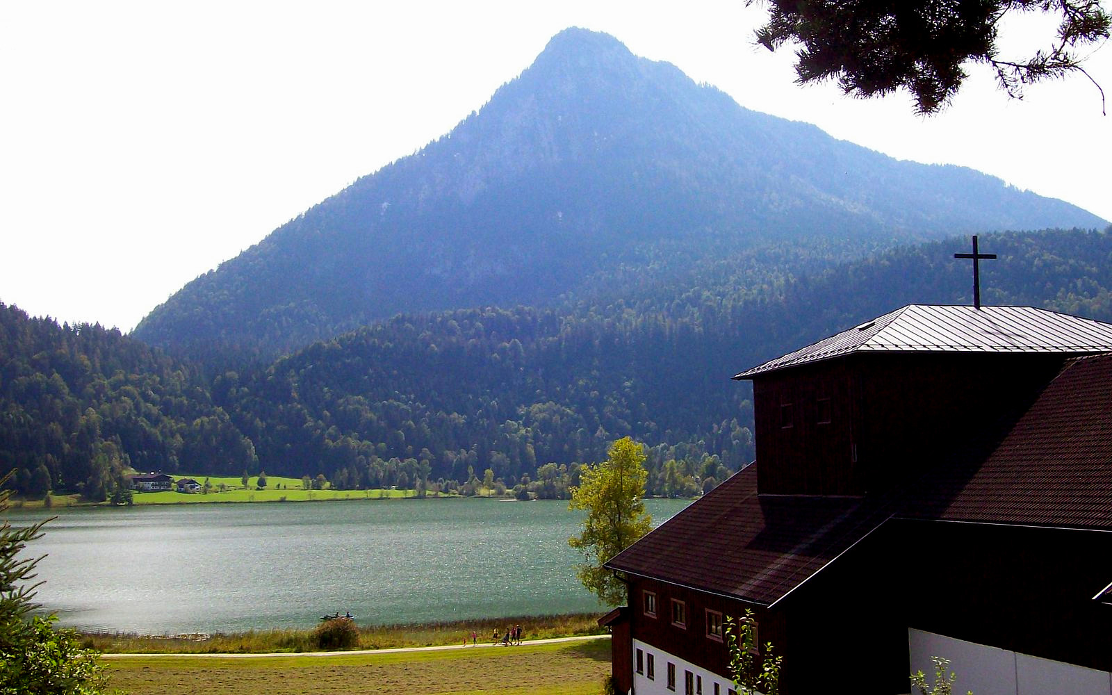 Thiersee - Tirol