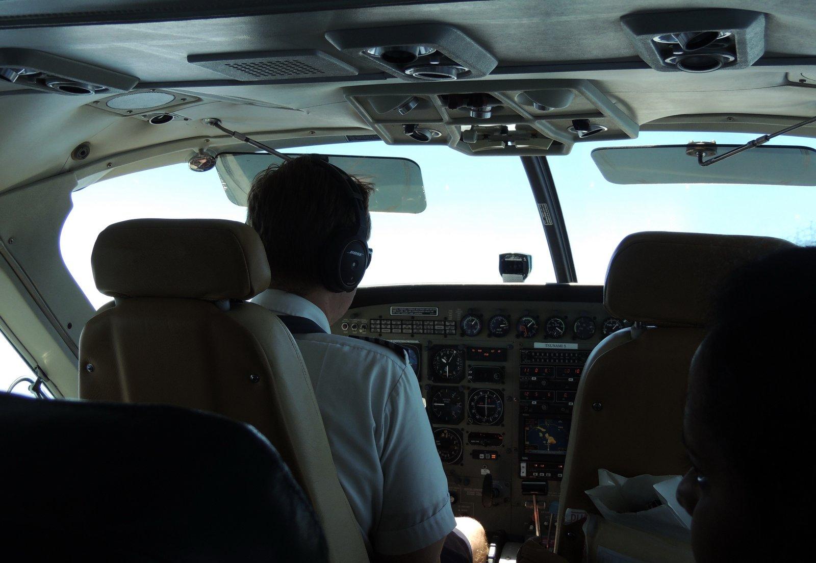 Tipps zur Flugreise