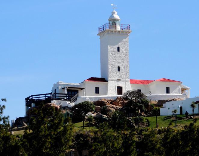 Cape St. Blaize