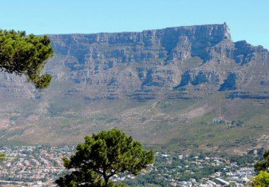 Kapstadt und die Westkap-Provinz – ein wunderbares Reiseziel