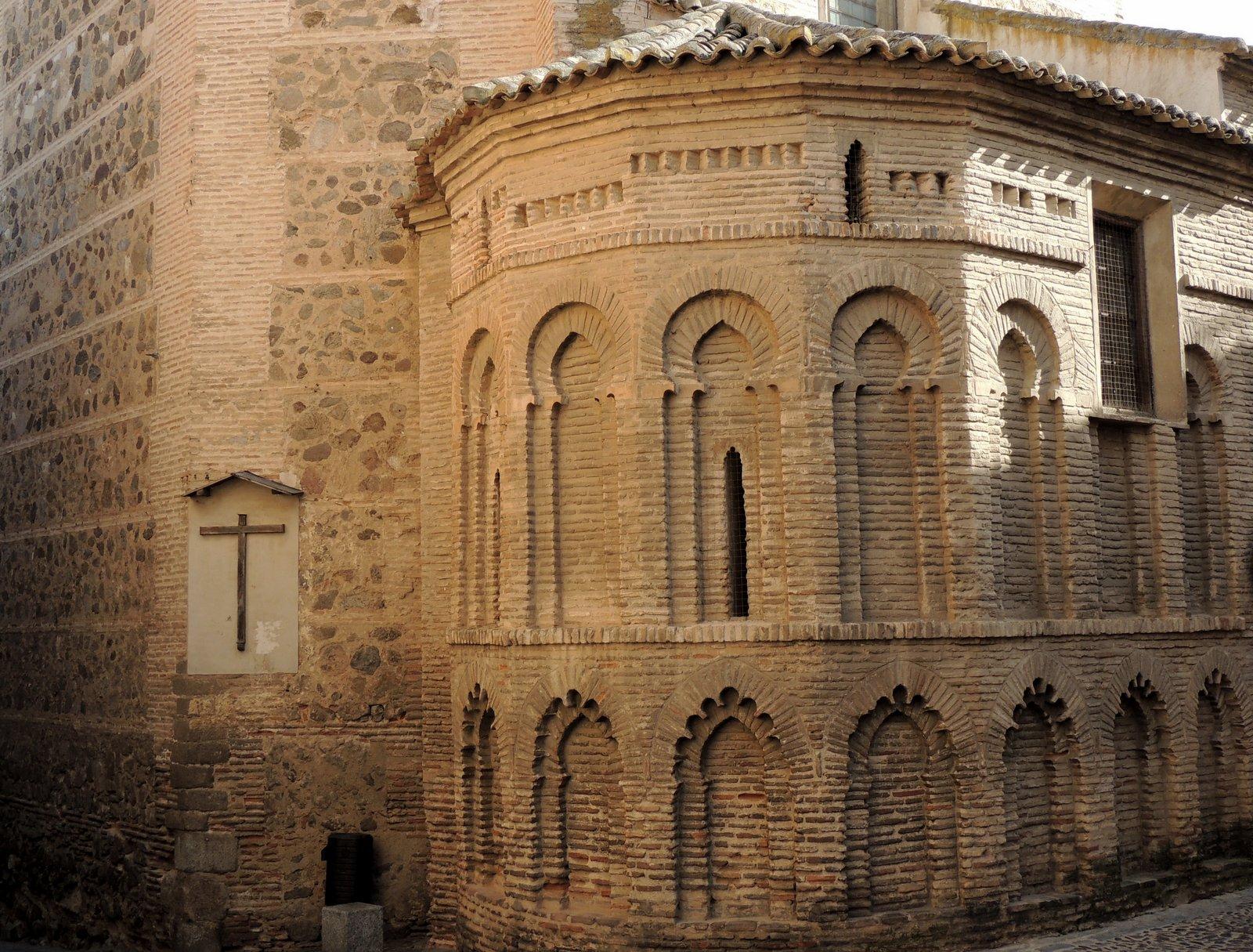 Santa Isabel Toledo
