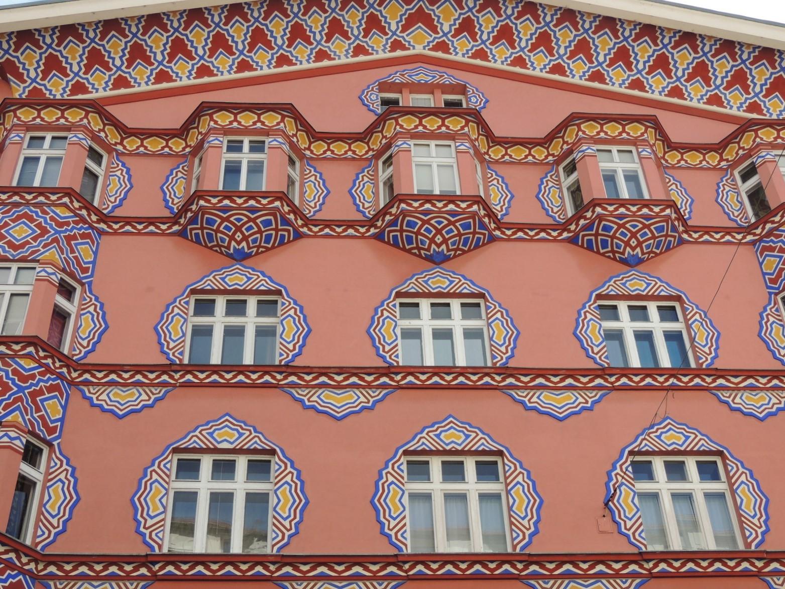 Genossenschaftliche Wirtschaftsbank - Ljubljana