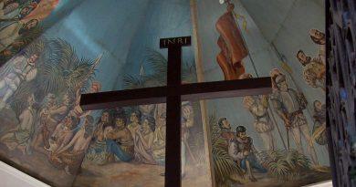 Cebu – Magellans großes christliches Erbe