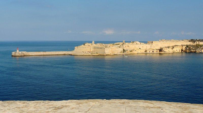 Malta und Gozo – Inseln mit reicher Geschichte
