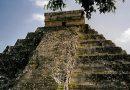 Quer durch Mexiko – von Acapulco nach Cancun