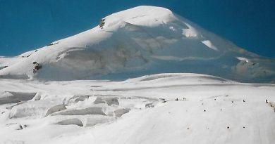 Saas Fee – Wandern, Klettern, Radeln und Skifahren